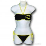 Batman Bikini