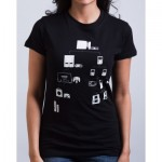 Nintendo Family Tree Shirt is Just $14.99! [pic]