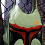 Boba Fett Purse [pic]